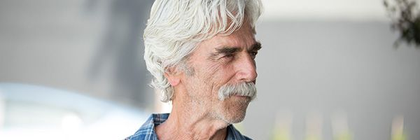 the-hero-sam-elliott-slice
