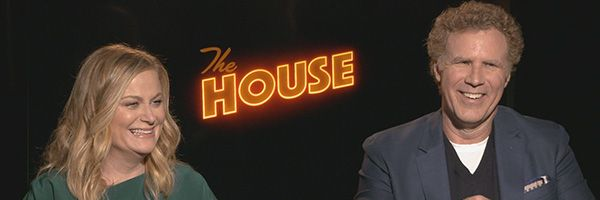 the-house-amy-poehler-will-ferrell-interview-slice
