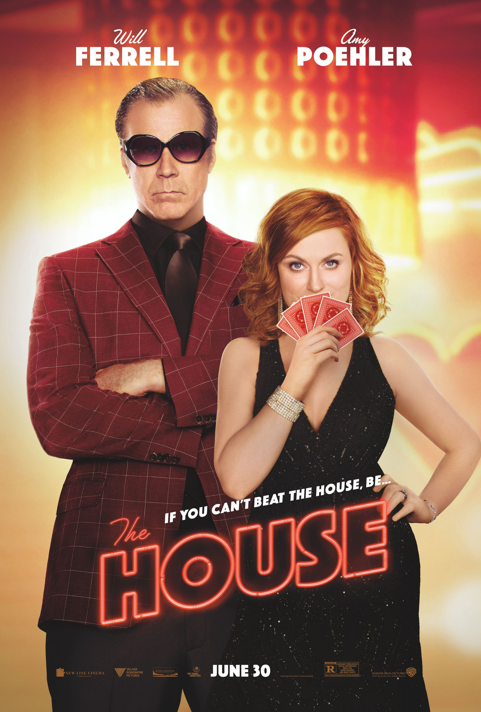 Movie about casino in basement maryland live poker address