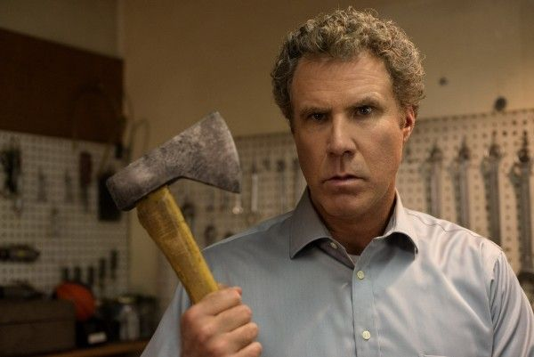 will-ferrell-force-majeure