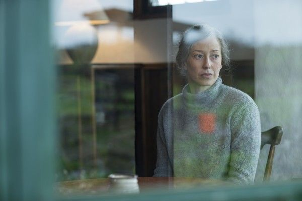 the-leftovers-finale-carrie-coon