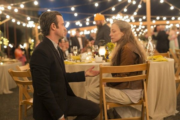 the-leftovers-finale-carrie-coon-justin-theroux