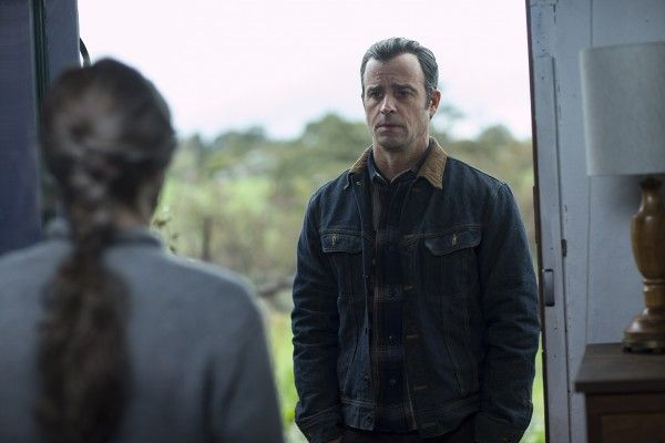 the-leftovers-finale-justin-theroux