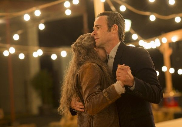 the-leftovers-finale-justin-theroux-carrie-coon