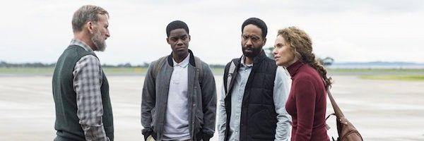 the-leftovers-jovan-adepo-kevin-carroll-interview