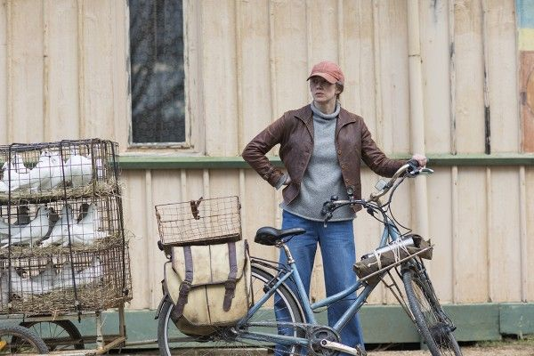 the-leftovers-series-finale-carrie-coon