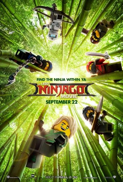 the-lego-ninjago-poster