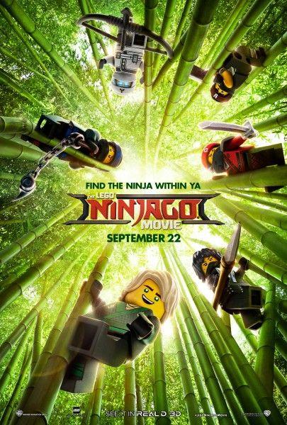 the-lego-ninjago-poster