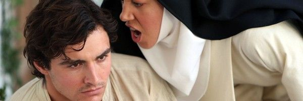 the-little-hours-dave-franco-slice