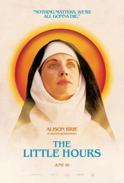 the-little-hours-poster-aubrey-plaza