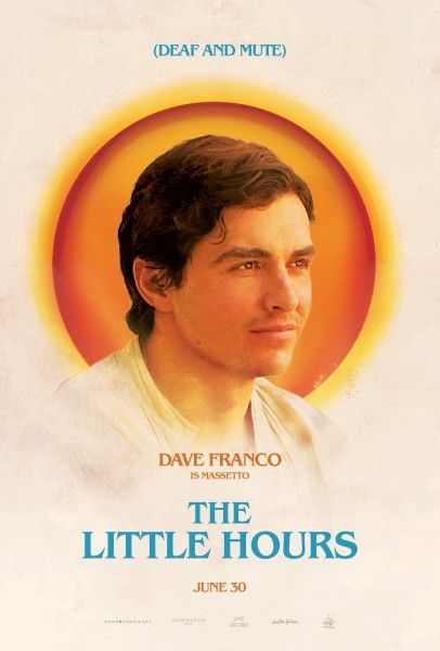 the-little-hours-poster-dave-franco