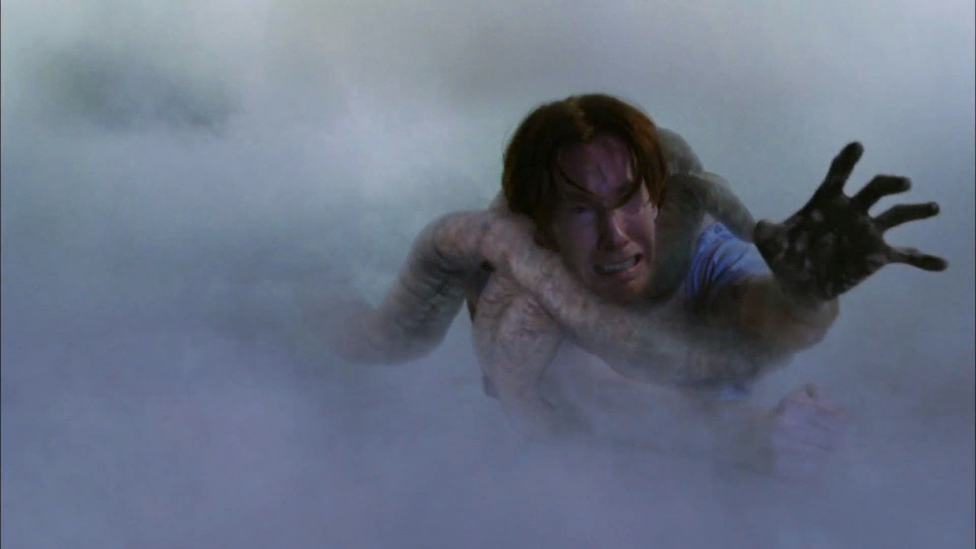 The Mist Is Still One Of The Ballsiest Movies Of The 21st Century Collider