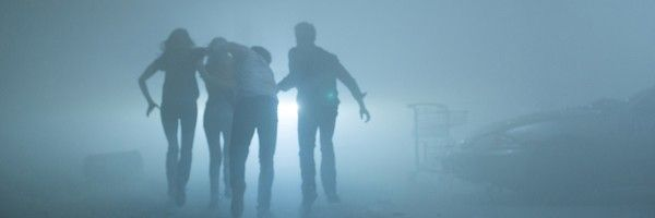 the-mist-tv-series-review
