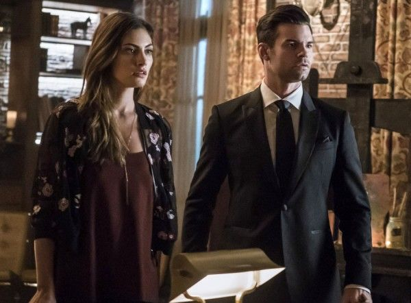 the-originals-daniel-gillies-phoebe-tonkin