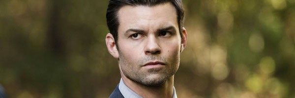 the-originals-daniel-gillies-interview