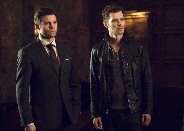 the-originals-joseph-morgan-daniel-gillies