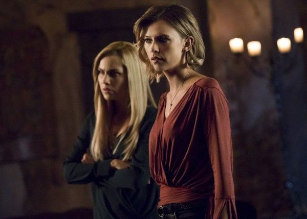 the-originals-riley-voelkel-claire-holt