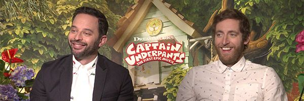 thomas-middleditch-nick-kroll-captain-underpants-interview-slice