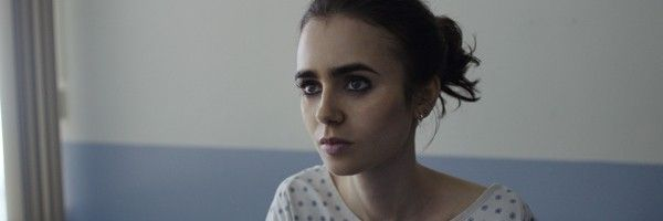 to-the-bone-lily-collins-slice