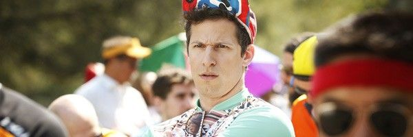 andy-samberg-interview-tour-de-pharmacy-brooklyn-nine-nine