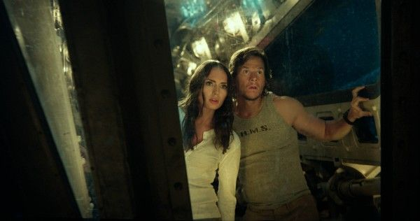 transformers-5-laura-haddock-mark-wahlberg