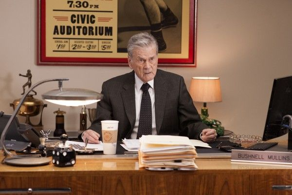 twin-peaks-season-3-part-6-image-4