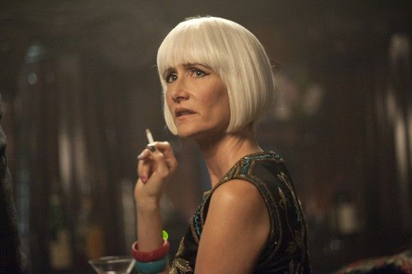 twin-peaks-season-3-part-6-laura-dern