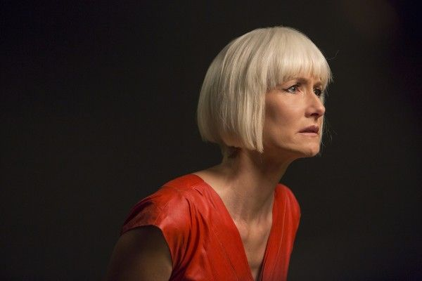 twin-peaks-season-3-part-7-laura-dern