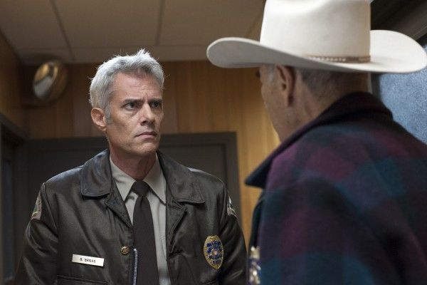 twin-peaks-the-return-dana-ashbrook