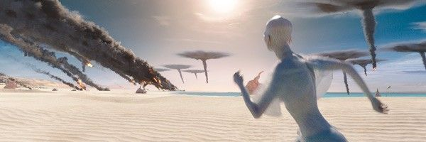 valerian-and-the-city-of-a-thousand-planets-slice