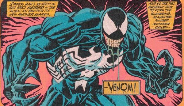 venom-comics
