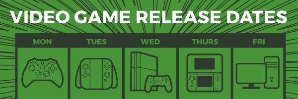 videogame-release-dates