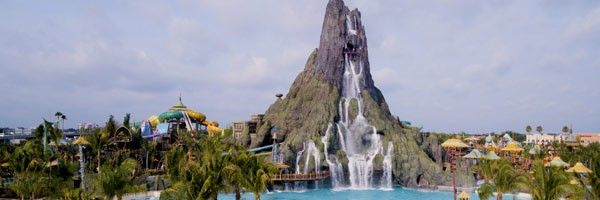 volcano-bay-things-to-know