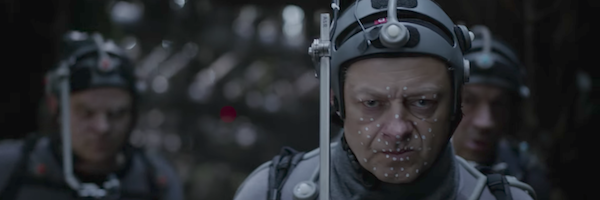 war-for-the-planet-of-the-apes-vfx-featurette-andy-serkis