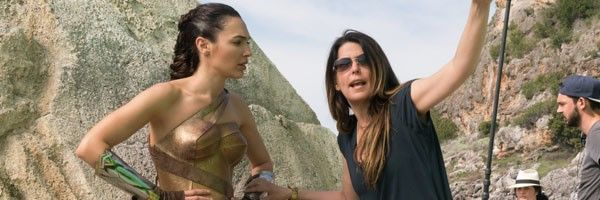 wonder-woman-2-gal-gadot-patty-jenkins