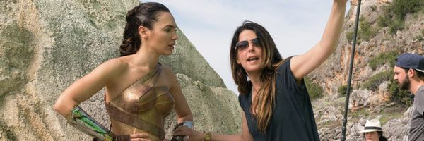 wonder-woman-gal-gadot-patty-jenkins-slice