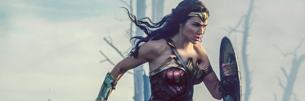 wonder-woman-no-mans-land-slice