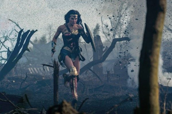 wonder-woman-no-mans-land