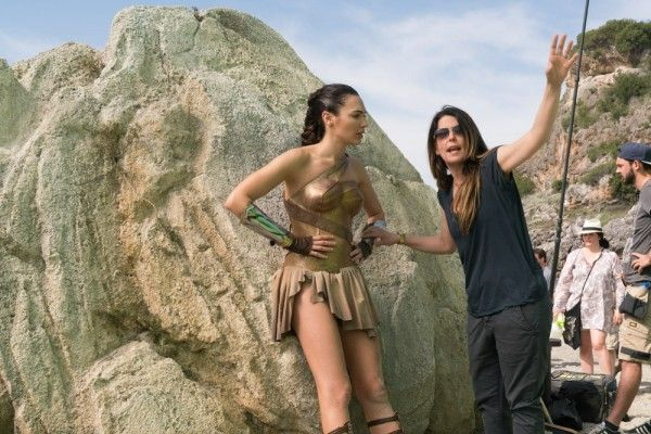 wonder-woman-patty-jenkins-gal-gadot