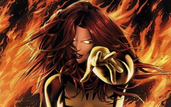 x-men-dark-phoenix-comics