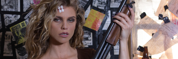68-kill-annalynne-mccord-image-slice