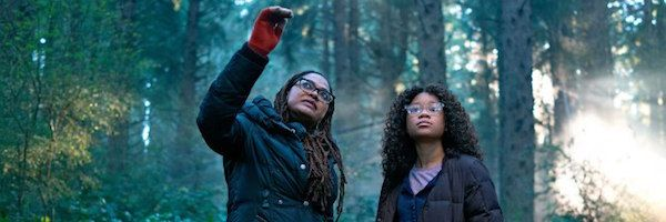 a-wrinkle-in-time-ava-duvernay-storm-reid-slice