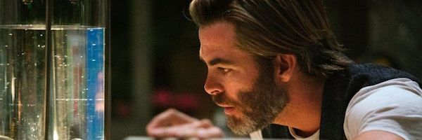 a-wrinkle-in-time-chris-pine-slice