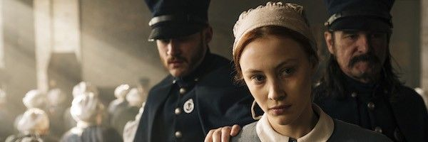 alias-grace-trailer