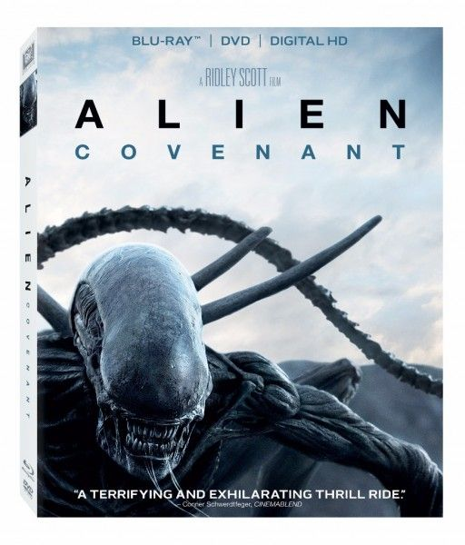 alien-covenant-blu-ray-box-art