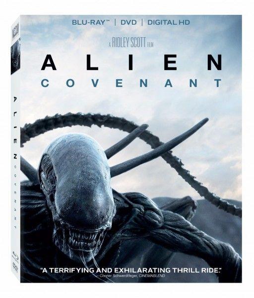 alien-covenant-blu-ray-box-art