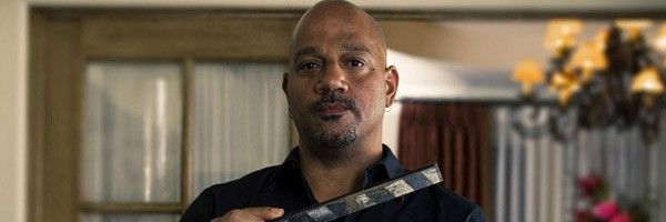 allen-hughes-the-defiant-ones-slice