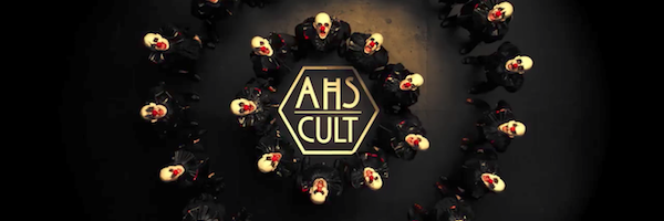 american-horror-story-season-7-trailer