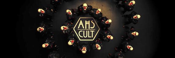 american-horror-story-season-7