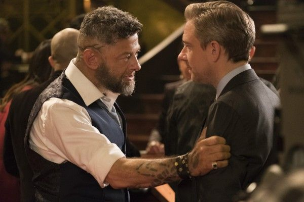 andy-serkis-martin-freeman-black-panther